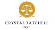 Crystal Thatcher Inc | Lawyers in King Williams Town